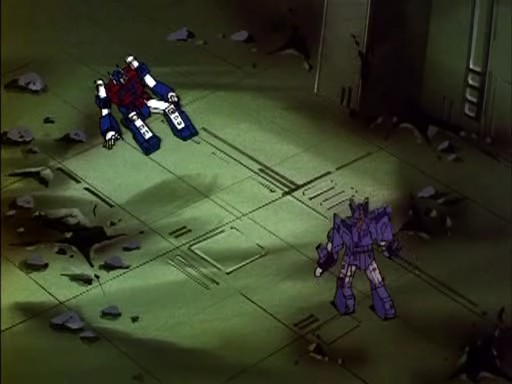 File:G1-ultramagnus&cyclonus-s312-fight.jpg