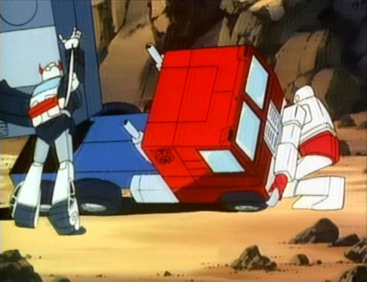 File:MTMtE Part3 PushingPrimeupright.jpg