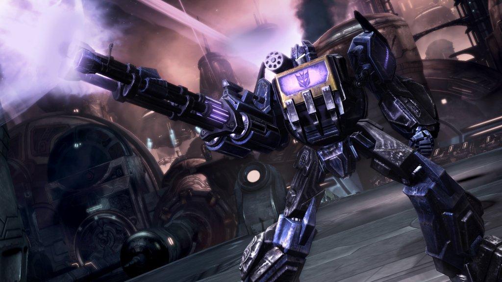 transformers-dark-of-the-moon-laserbeak