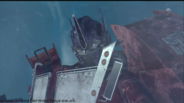 File:Prime-optimusprime-s01e07-220.png