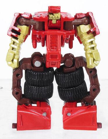 File:Universe bodyblock robot.jpg