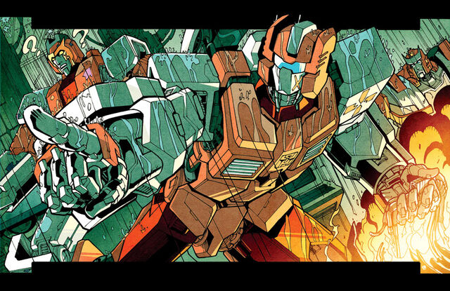 File:Mtmte-5-pg6-panel.jpg