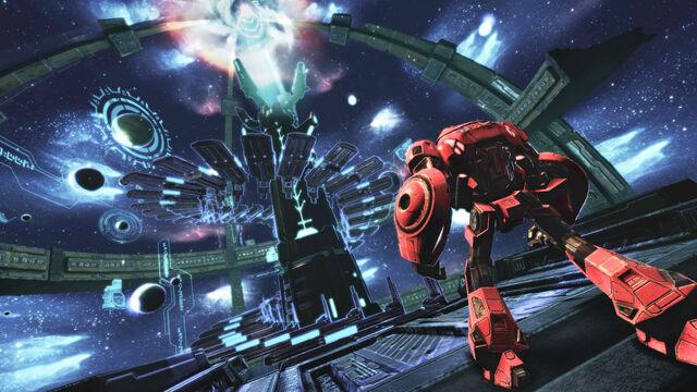 File:Foc-cliffjumper-game-stellargalleries-23.jpg