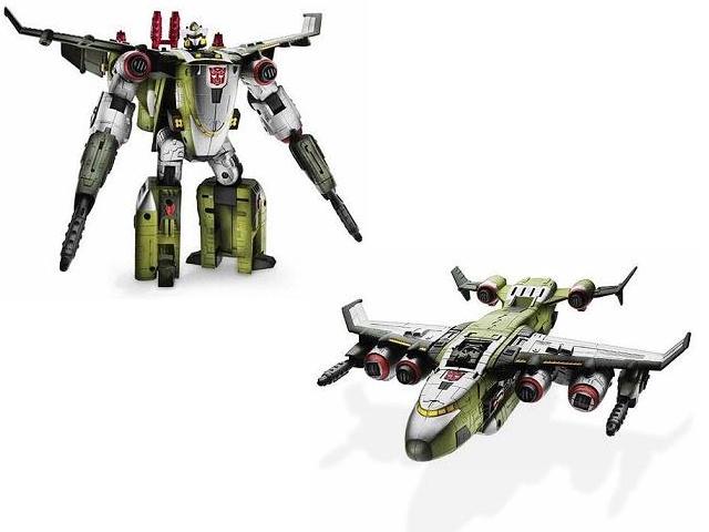 File:Cyb Jetfire toy.jpg