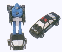 File:StakeoutToy.jpg