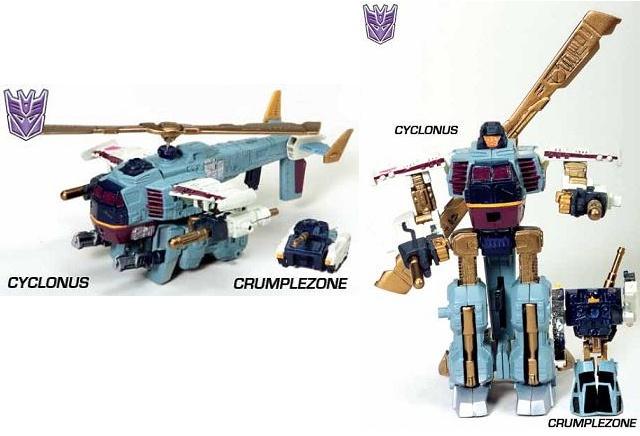 File:Armada Cyclonus toy.jpg