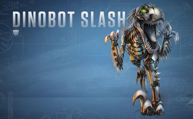 File:Slash Official Image.jpg