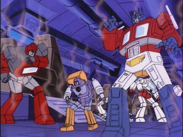 File:MegatronsMasterPlan2 Autobots sizzle.JPG