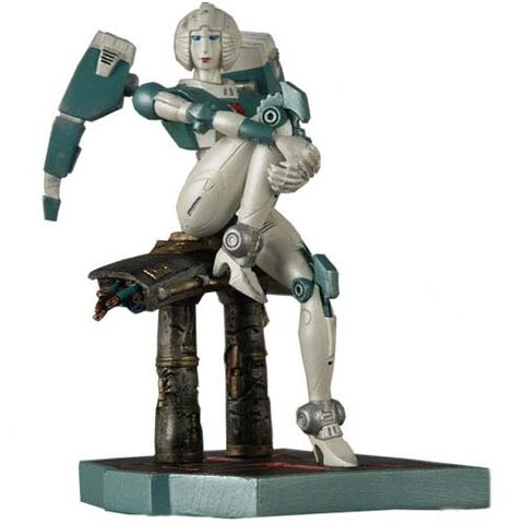 File:Paradron medic statue.jpg