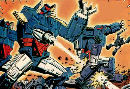 File:Ultimate autobots.jpg
