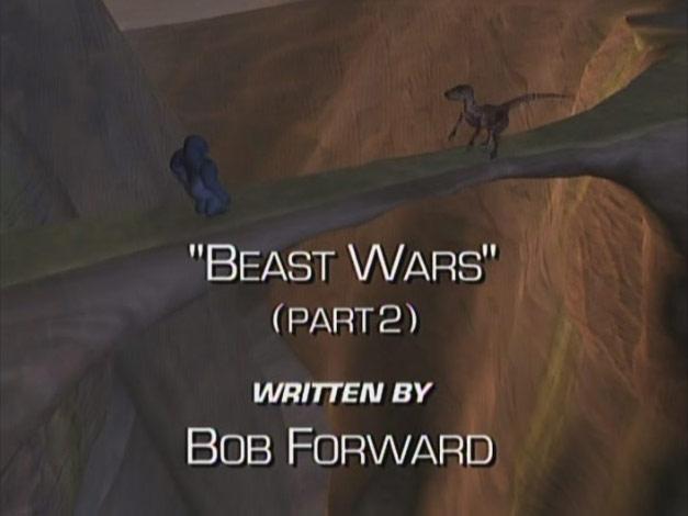 File:BeastWarsPart2 Title.jpg
