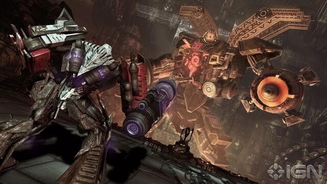File:Wfc-megatron&omegasupreme-game-battle-1.jpg