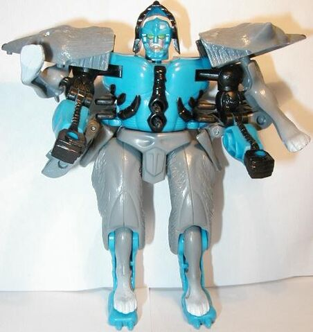 File:Bw-wolfang-toy-deluxe-1.jpg