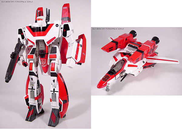 File:Jetfireg1toy.jpg