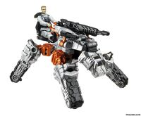 Dotm-thunderhead-toy-basic-2