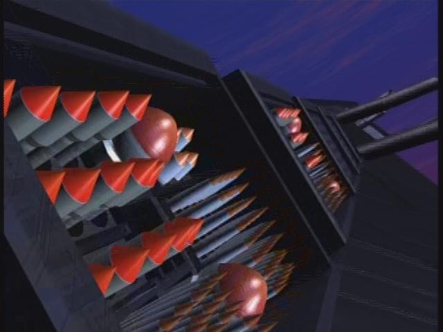 File:Nemesis missiles.JPG