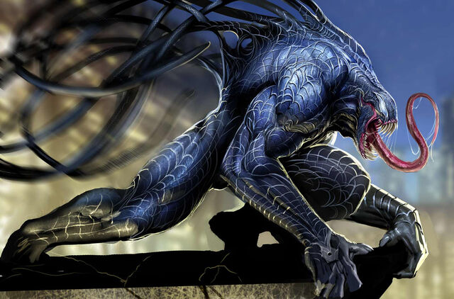 File:Venom spiderman desktop 1600x1054 wallpaper-67258.jpg