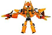Rotf-fearswoop-toy-deluxe-1