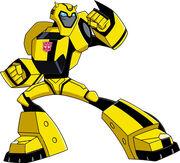 Tfa-bumblebee-1