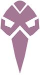 Divebomb symbol
