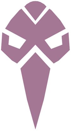 File:Divebomb symbol.png