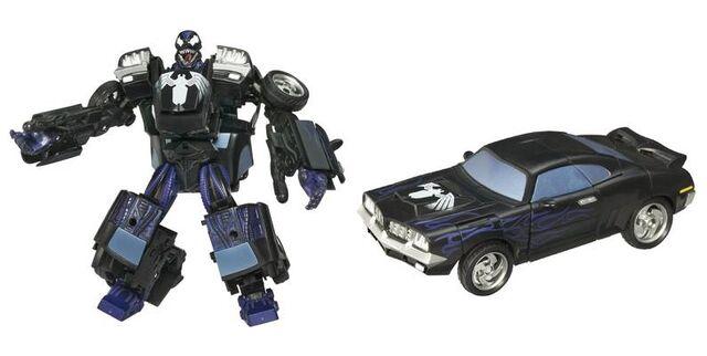 File:Venom Crossovers Toy.jpg