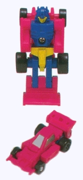 File:RollerForceToy.jpg