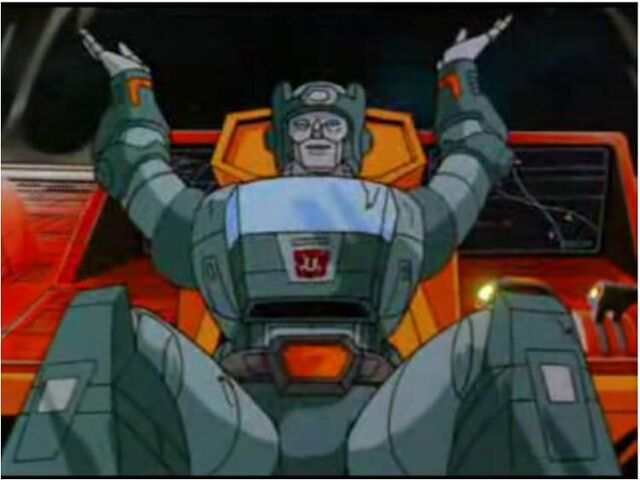 File:Kup waving arms.jpg