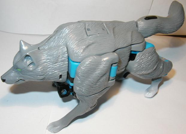 File:Bw-wolfang-toy-deluxe-2.jpg