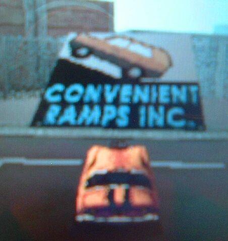 File:Convenientrampsinc.jpg