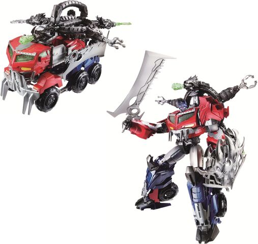 File:Bh-optimusprime-toy-ultimate.jpg