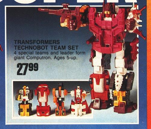 File:Technobots-specialteams.jpg