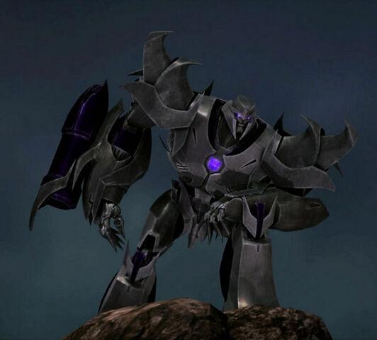 File:DarknessRising4-Megatron.jpg