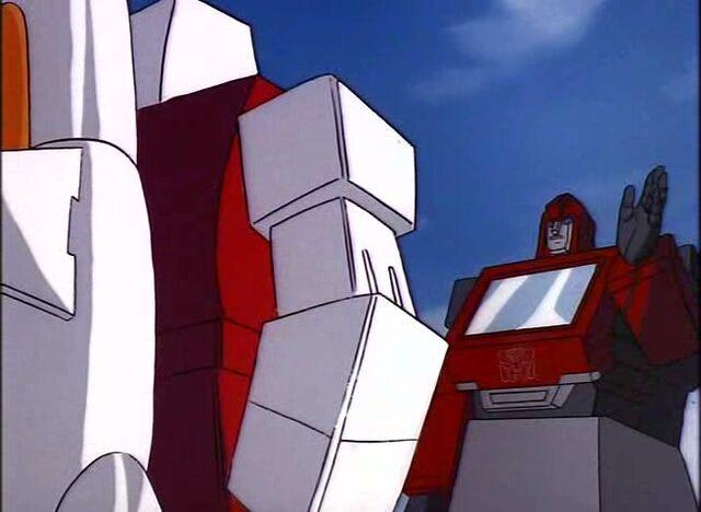 File:G1-ironhide-s241-cube.jpg