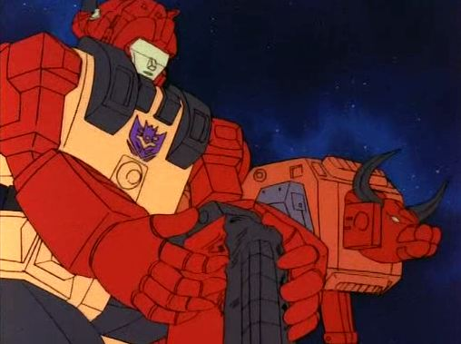 File:G1-predaking-s03e14-arrow.jpg