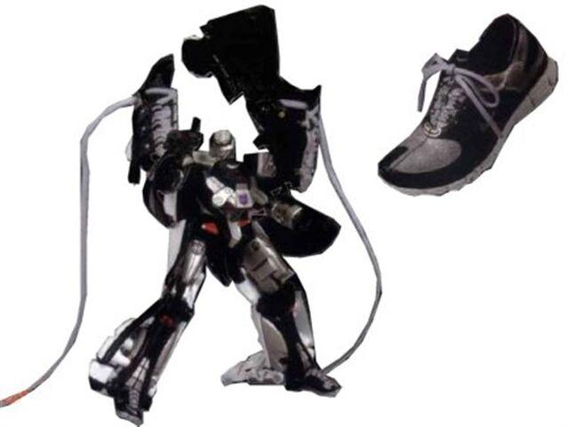 File:Nikeatron.jpg