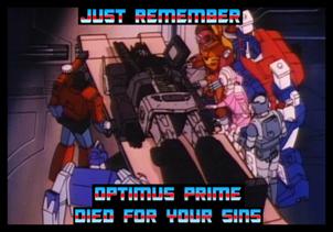 File:OptimusPrimeDiedForYourSins2.jpg