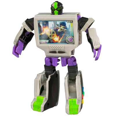 File:Powerup Robot.jpg