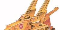 Steeljaw (G1)