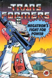 Megatronsfightforpower