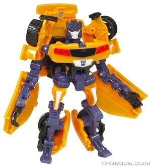 Tf(2010)-oilpan-scout-toy-1