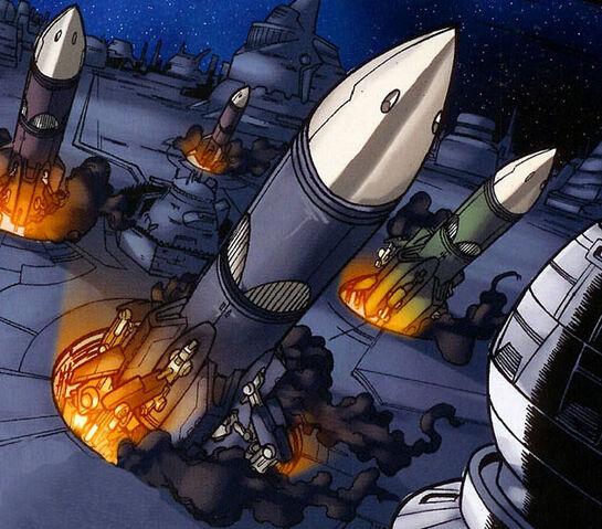 File:Regenesis rockets.jpg