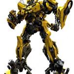 Bumblebee-150x150