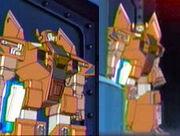 Orangeautobot unnamed shockwaverampage