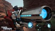 Prime-optimusprime-s01e06-ionblaster