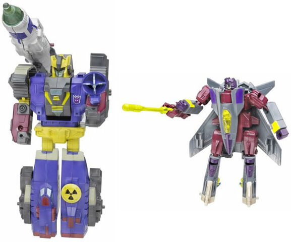 File:Universe Soundwave&Space-Case toy.jpg