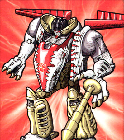 File:WM-Grimlock-card.jpg