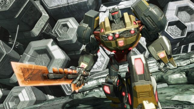 File:Foc-grimlock-game-sword.jpg
