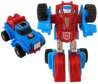 G1Gears toy