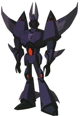 File:Tfa-cyclonus-1.jpg